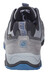 Jack Wolfskin MTN Storm Texapore Low Hiking Shoes Men moroccan blue